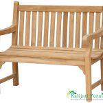 Big Classic Bench 2