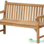 Big Classic Bench 3