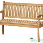 Kintamani Bench 2