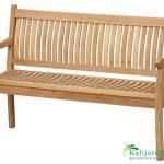Kintamani Bench 3
