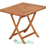 Recta Folding Table 1