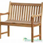 Rish Bench 1