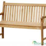 Rish Bench 2