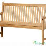 Rish Bench 3