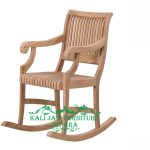 Bristol Rocking Chair