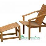 Denpasar Chair