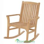 Marcopolo Rocking Chair