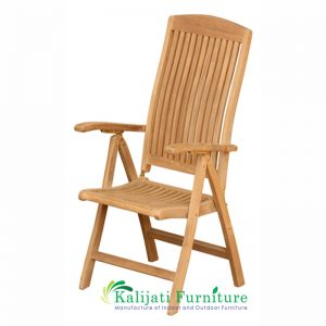Marley Reclining Chair