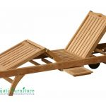 Richmond Sun Lounger