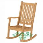Rinjani Rocking Chair
