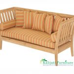 Venesia Lounge Bench