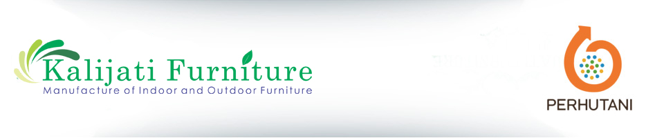 Kalijati Furniture Jepara
